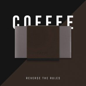 WALLET Coffee