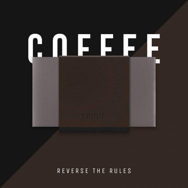 WALLET Coffee