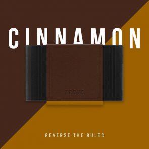WALLET Cinnamon