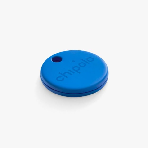 ONE KEY FINDER blue