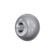 SWAROVSKI BeCharmed Pearl grey