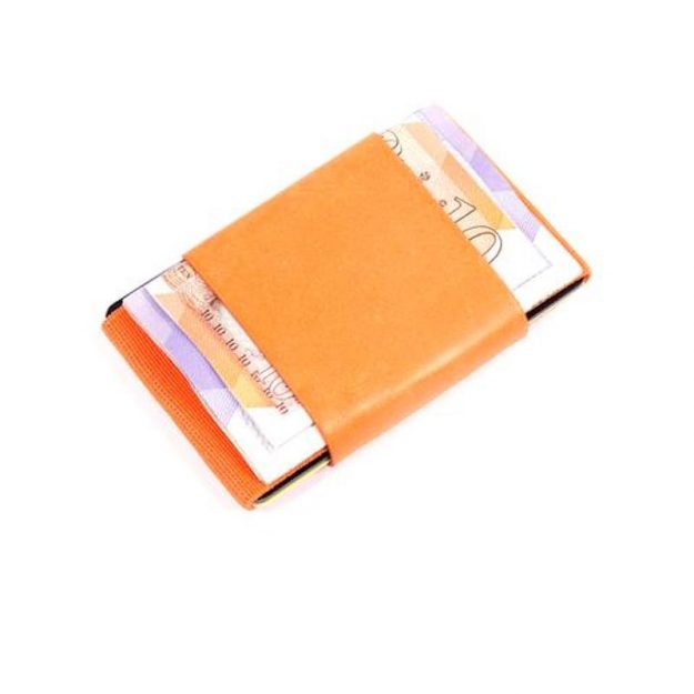 SWIFT Orange
