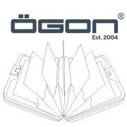 SWAROVSKI BeCharmed Column Bead Spikes white