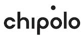 kép a termék neve felett